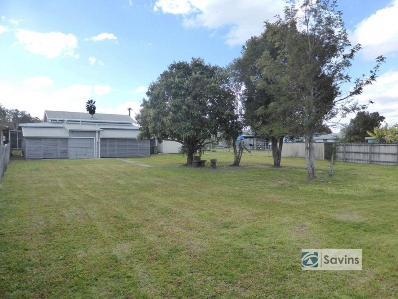 3 Minor Lane, Casino, NSW 2470