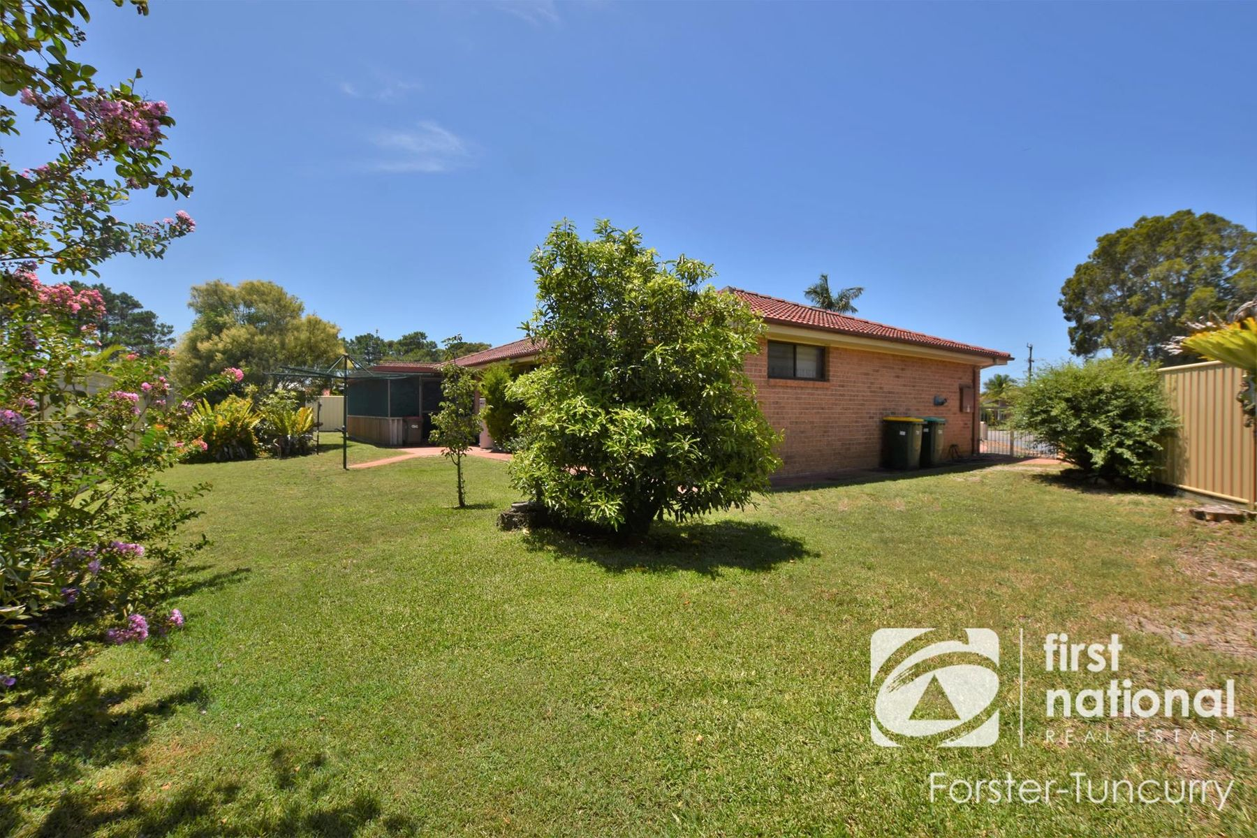 7 Boronia Close, Tuncurry, NSW 2428