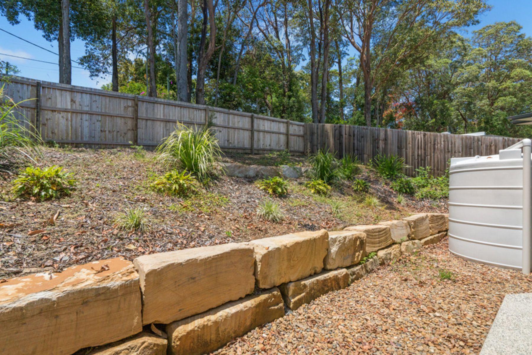 2/10 Macaranga Place, Palmwoods, QLD 4555