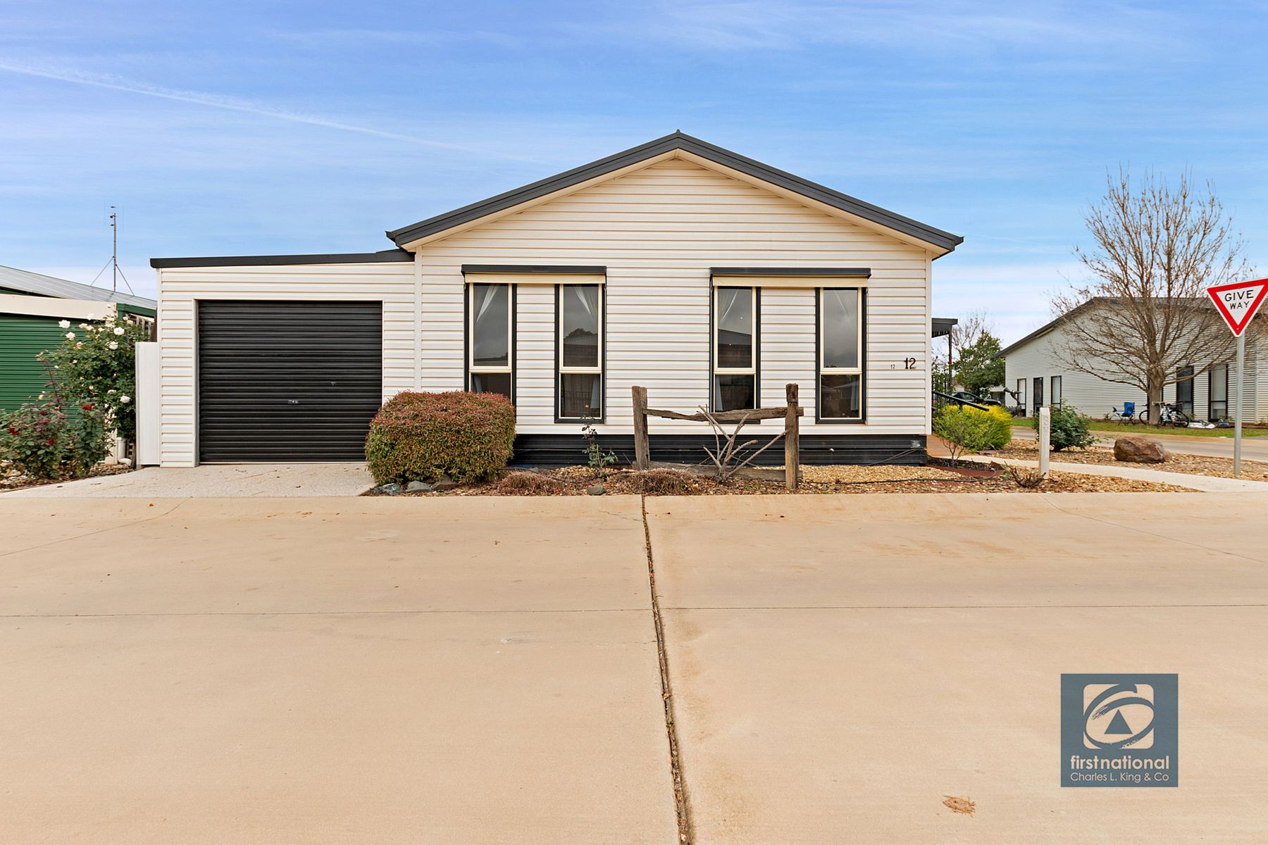 12 Perry Place, Moama, NSW 2731