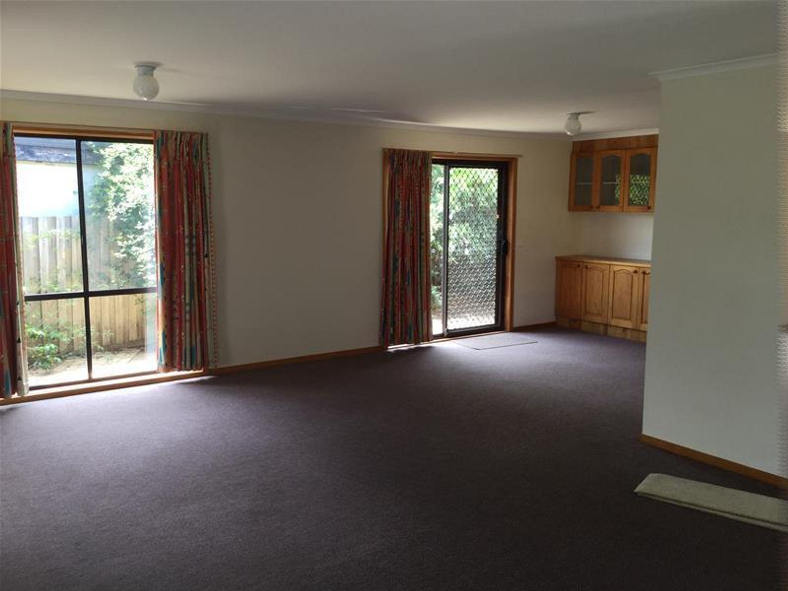 7 Valewood Drive, Wyndham Vale, VIC 3024