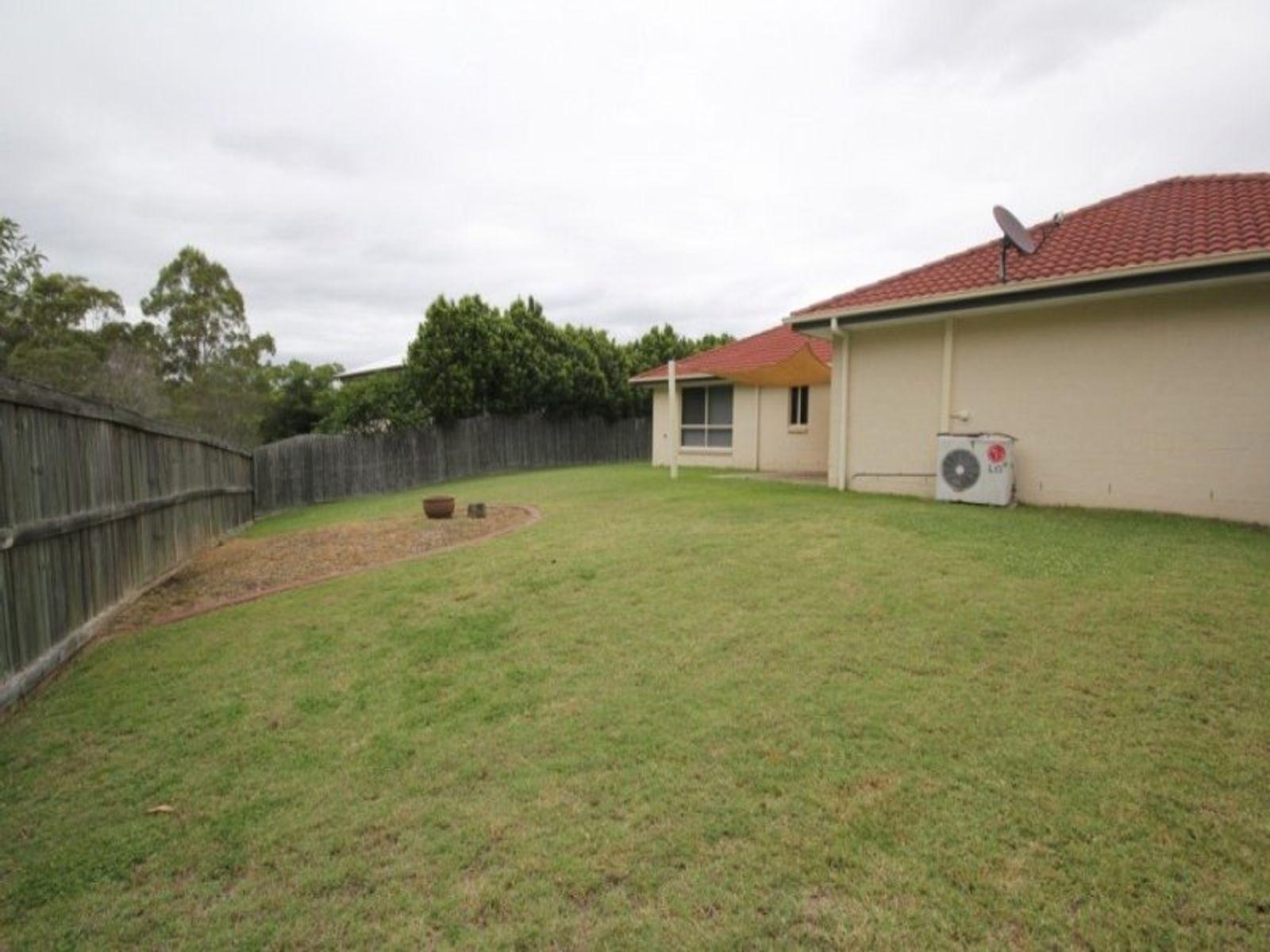 66 Coventina Crescent, Springfield Lakes, QLD 4300