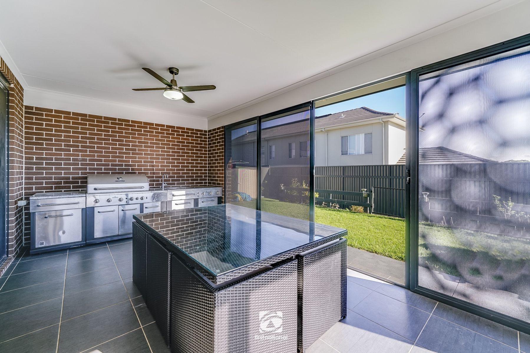 33 Flintlock Drive (Harrington Grove Estate), Harrington Park, NSW 2567