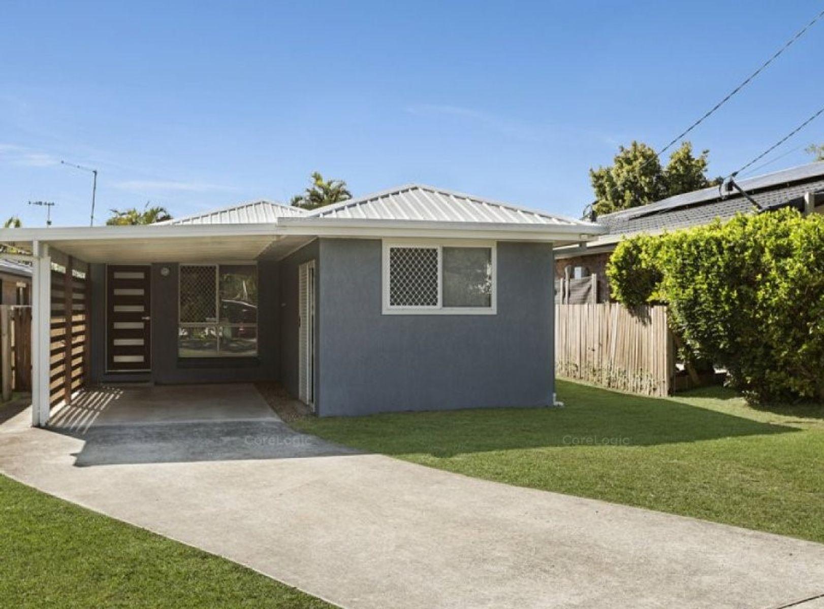 7 Michael Street, Redland Bay, QLD 4165