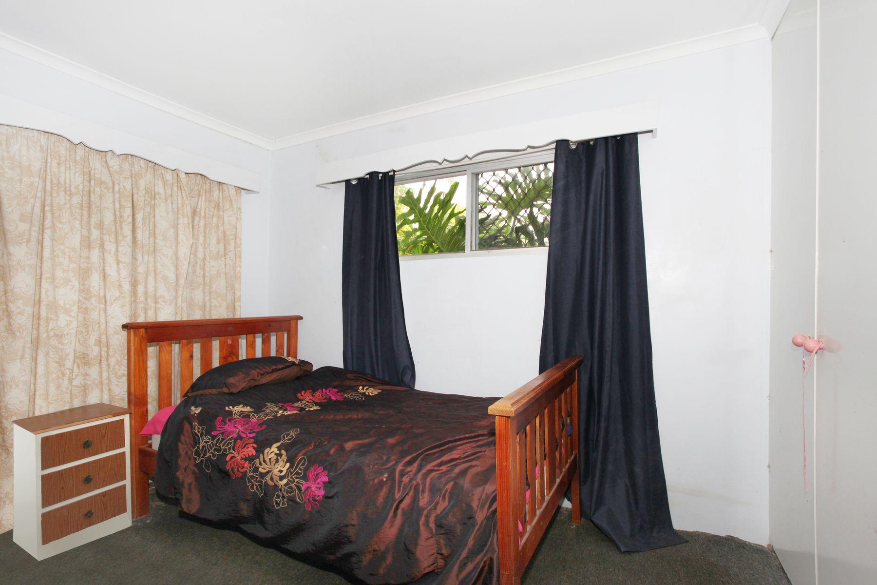 1/11 Turner Street, Maroochydore, QLD 4558