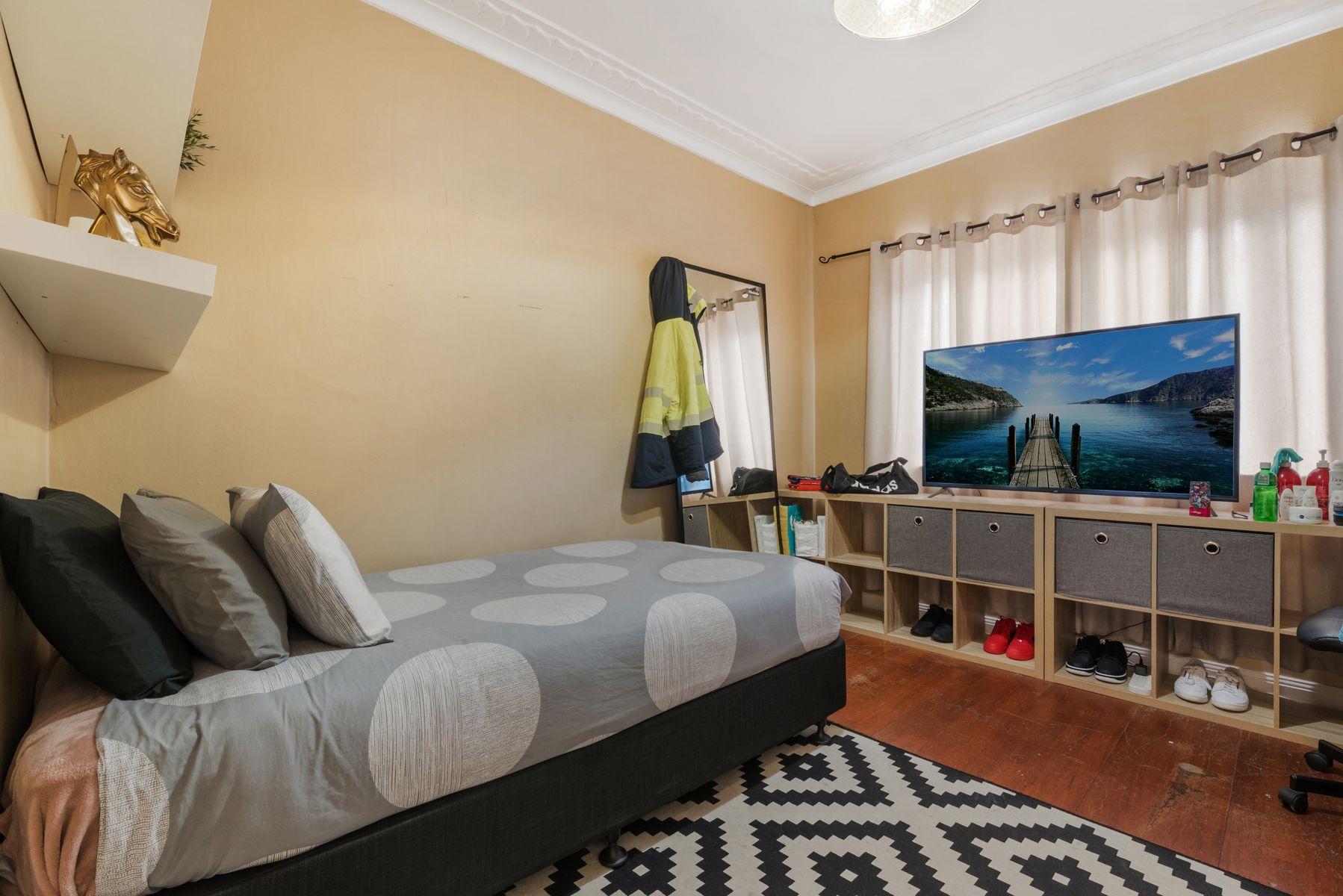 53 Penfold Street, Eastern Creek, NSW 2766