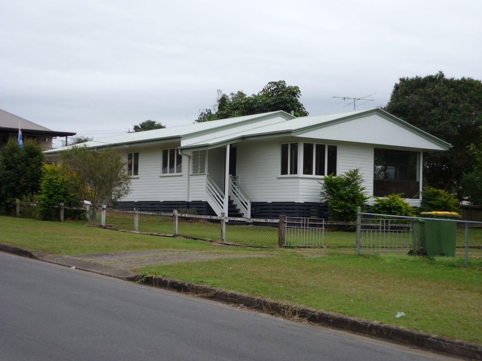 1 Cassia Street, Beerwah, QLD 4519