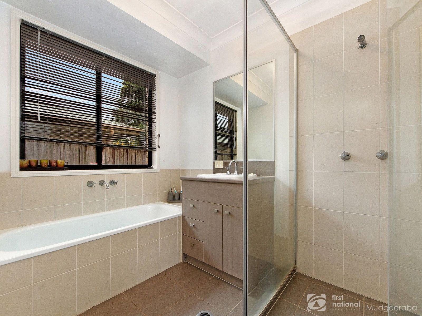 30 Ee Jung Road, Springbrook, QLD 4213