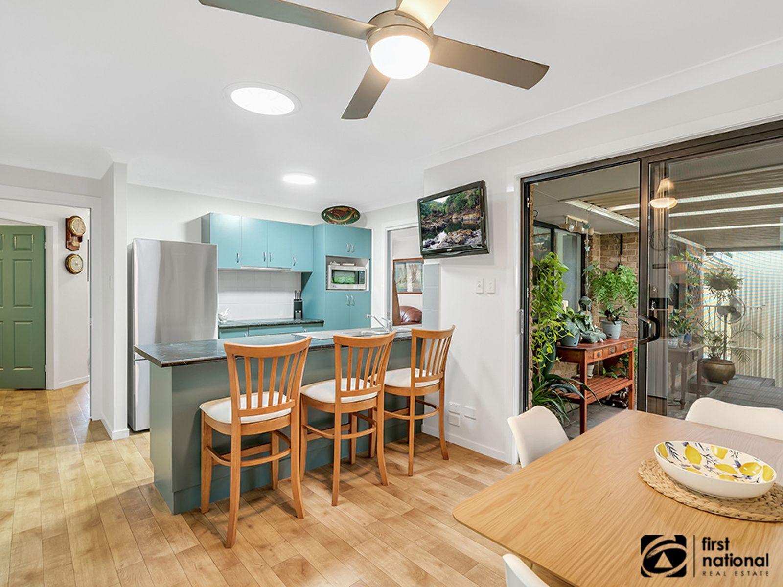 46 Lamberts Road, Boambee East, NSW 2452
