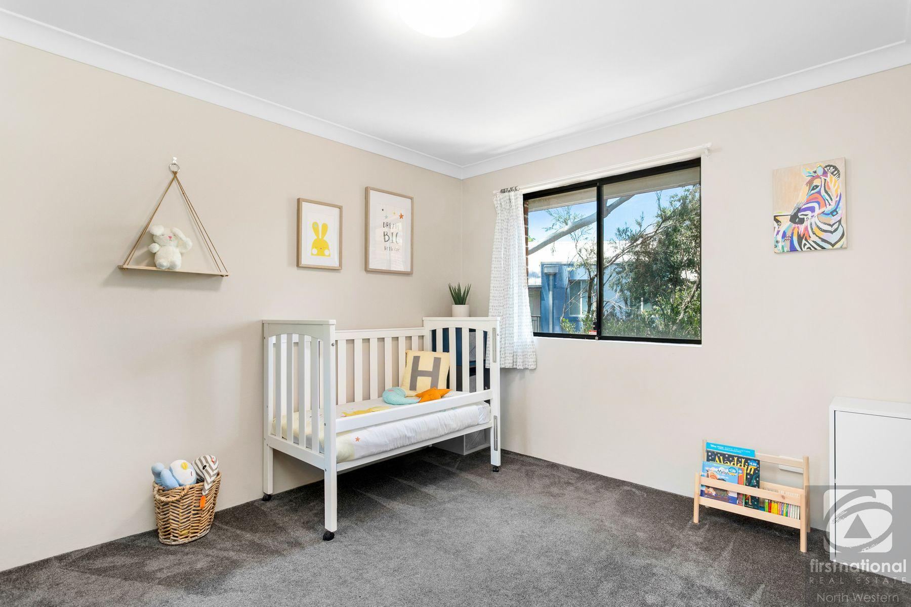 37/32-38 Dobson Crescent Crescent, Baulkham Hills, NSW 2153