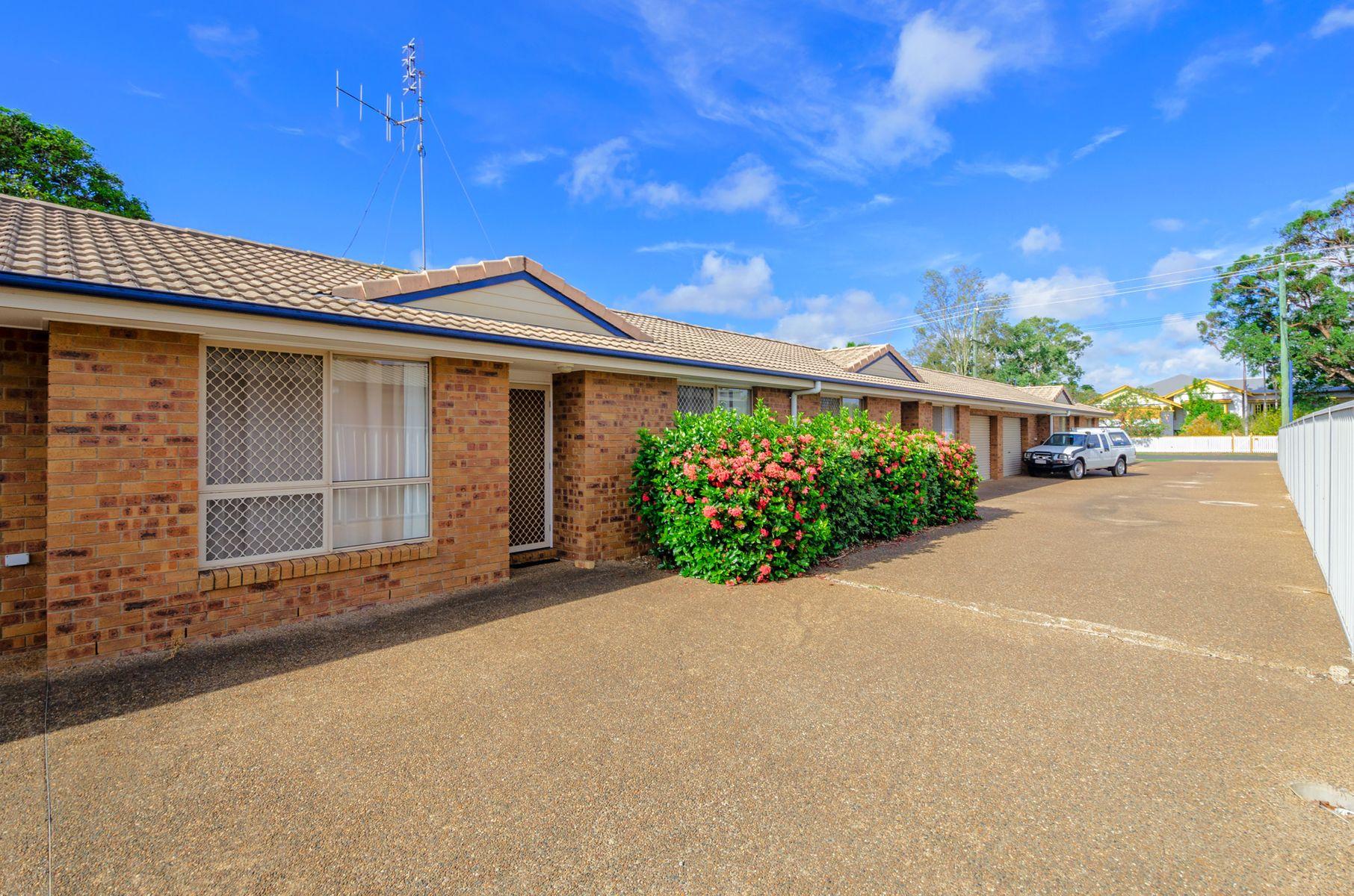 131 Targo Street, Bundaberg South, QLD 4670