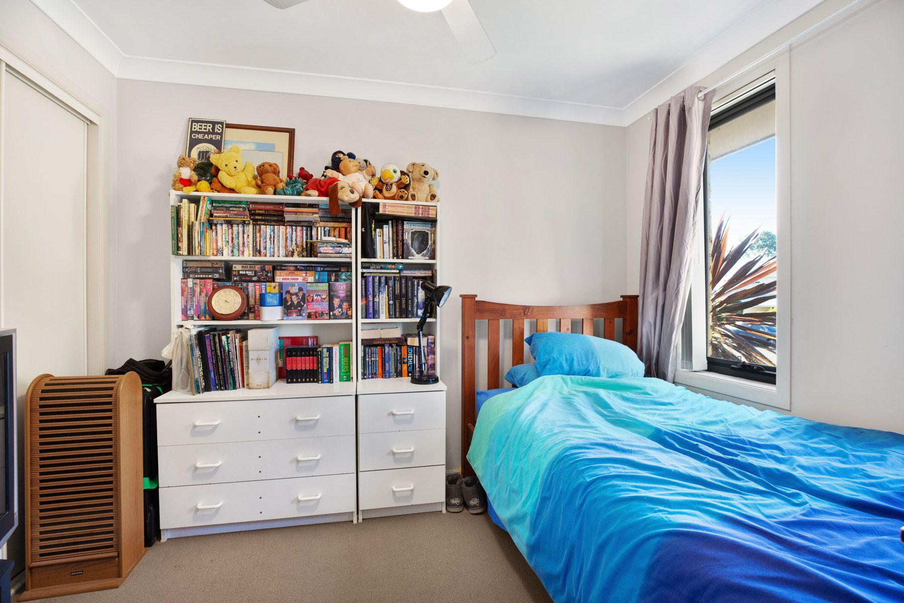 1/21 Eurimbla Street, Thornton, NSW 2322