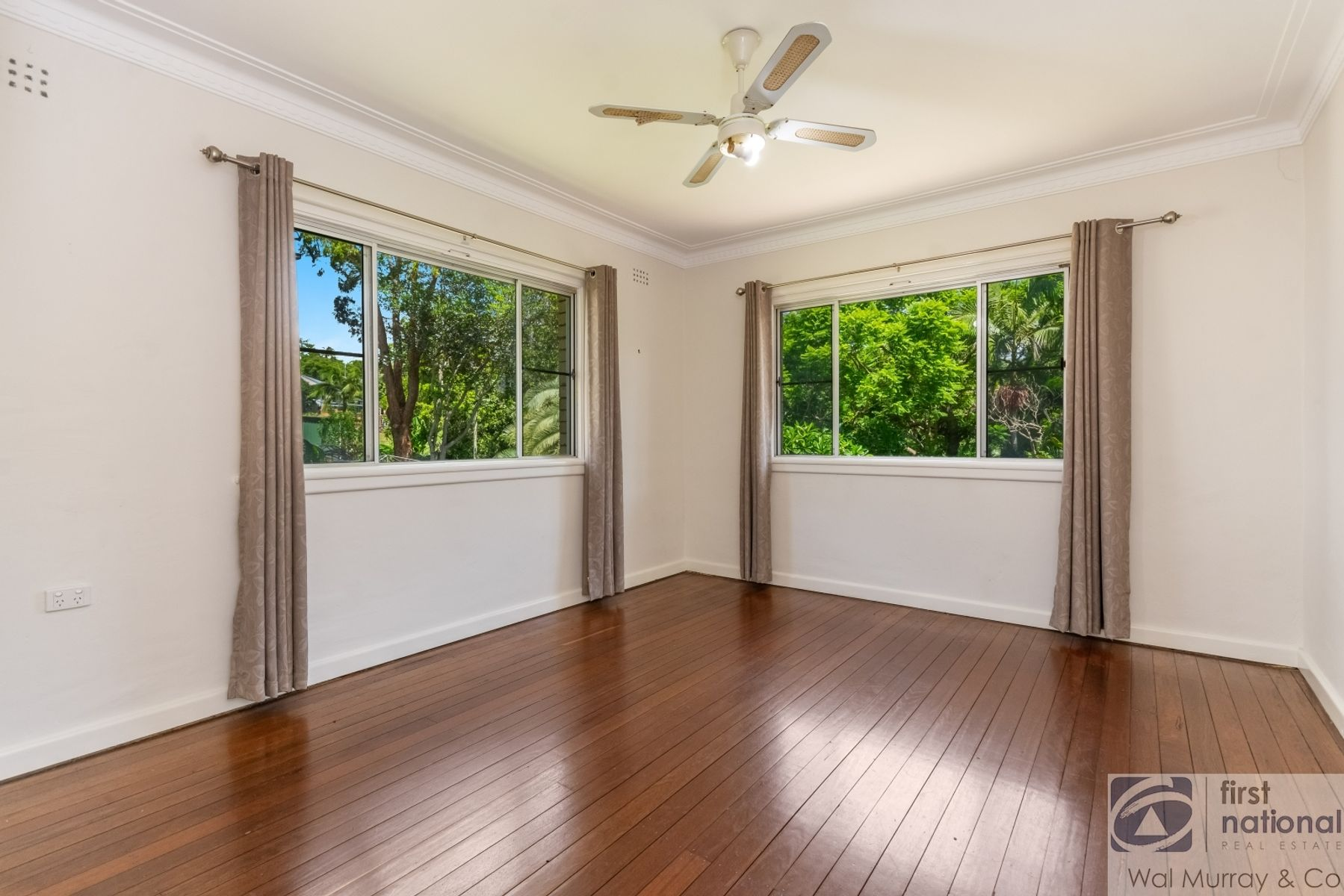 133 New Ballina Road, Lismore Heights, NSW 2480