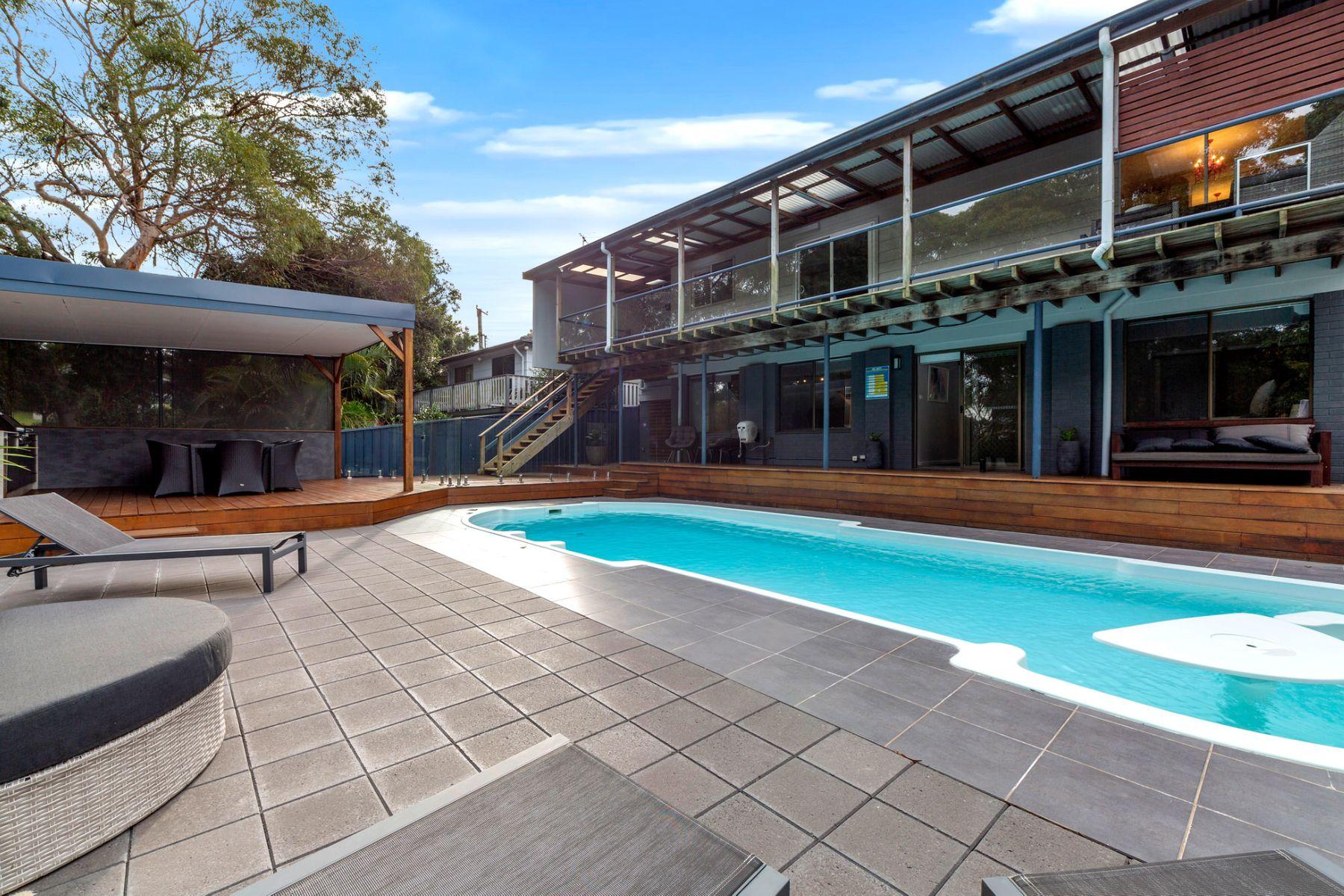 28 Walumbi Avenue, Tingira Heights, NSW 2290