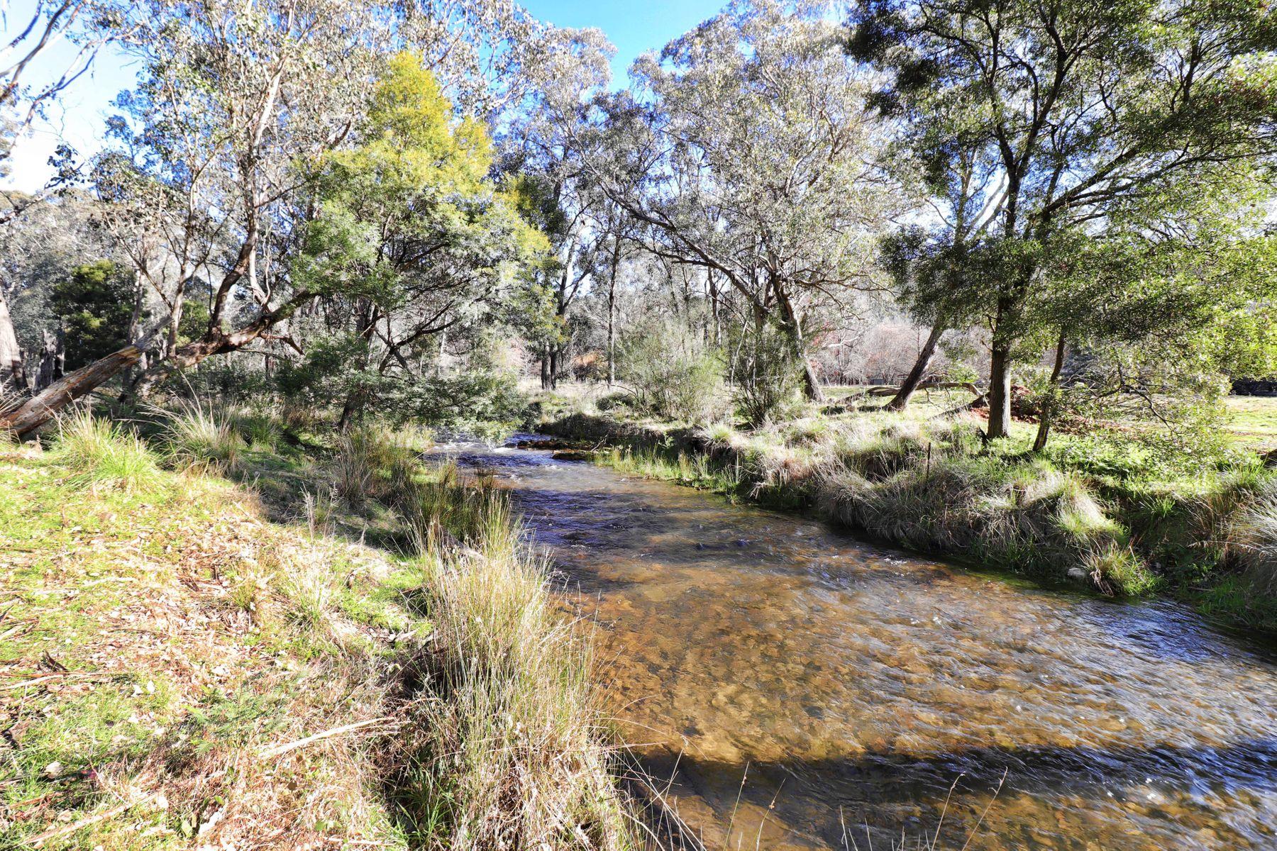 S20A Morses Creek Road, Wandiligong, VIC 3744