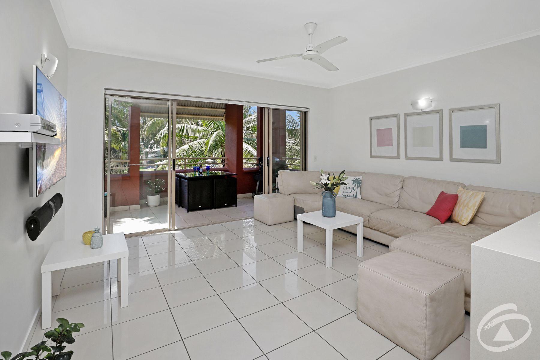321/49-63 Williams Esplanade, Palm Cove, QLD 4879