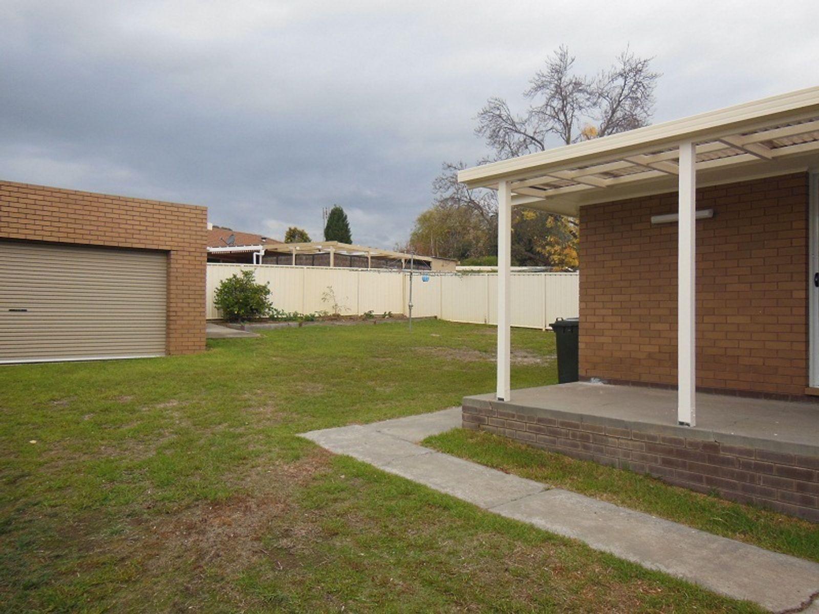 151 Reservoir Road, Strathdale, VIC 3550