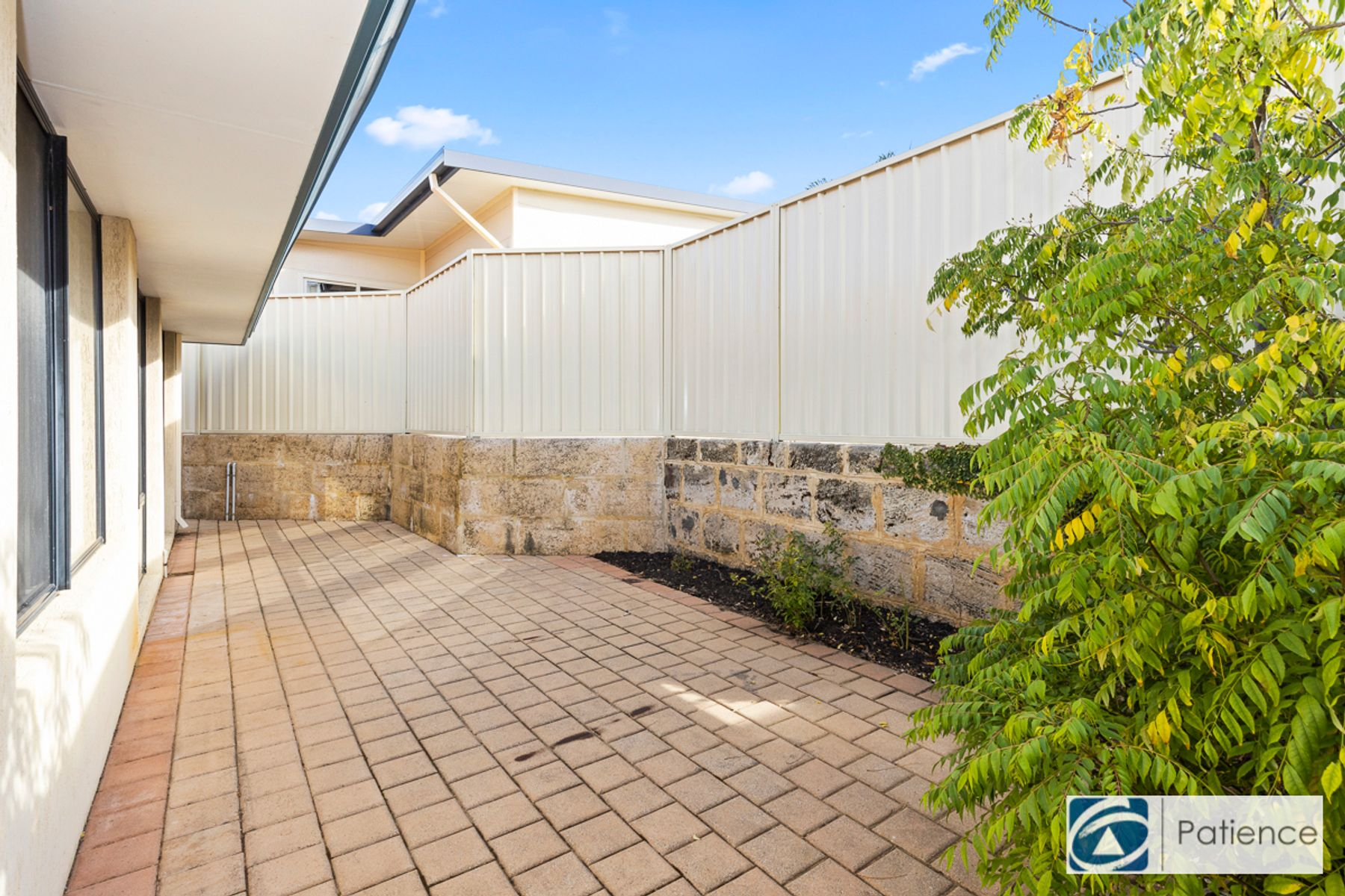 10 Placid Court, Joondalup, WA 6027
