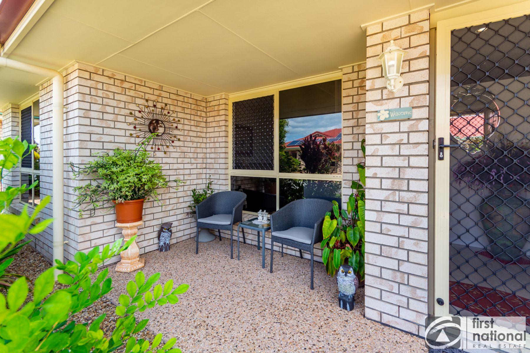 129/210 Bestmann Road, Sandstone Point, QLD 4511