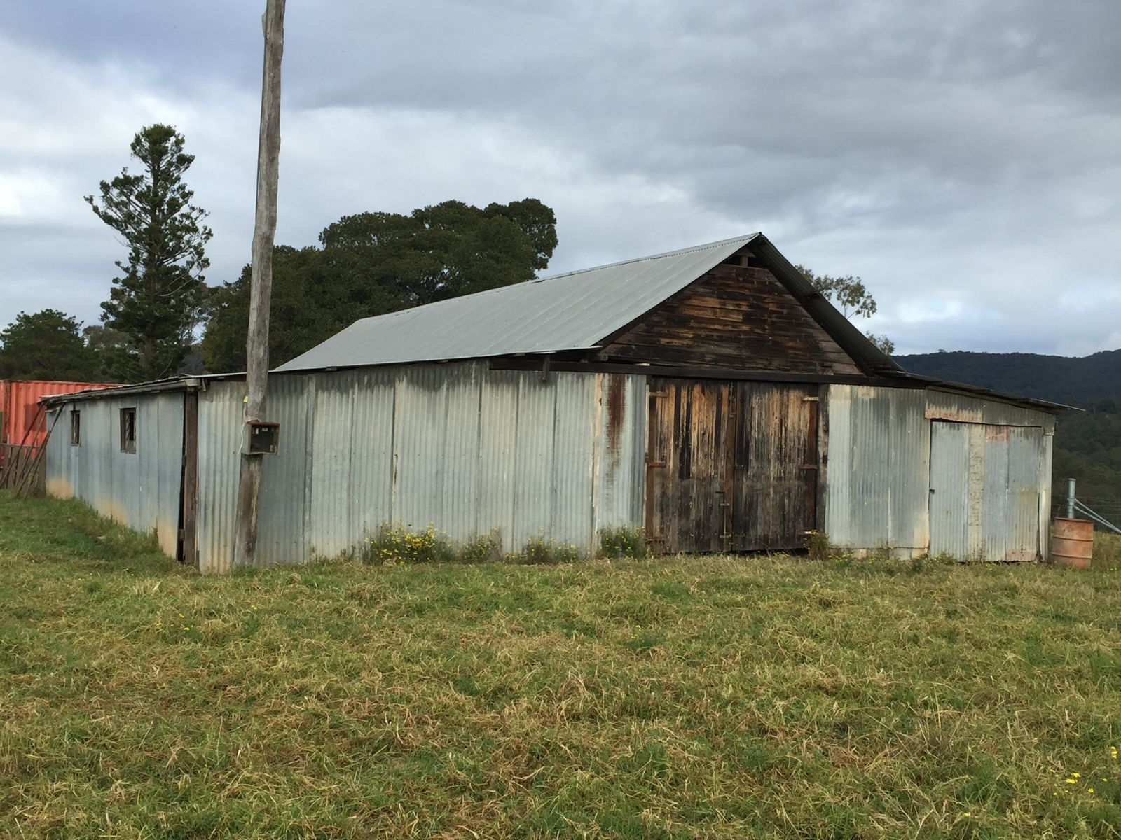 213 Grose Wold Rd, Grose Wold, NSW 2753