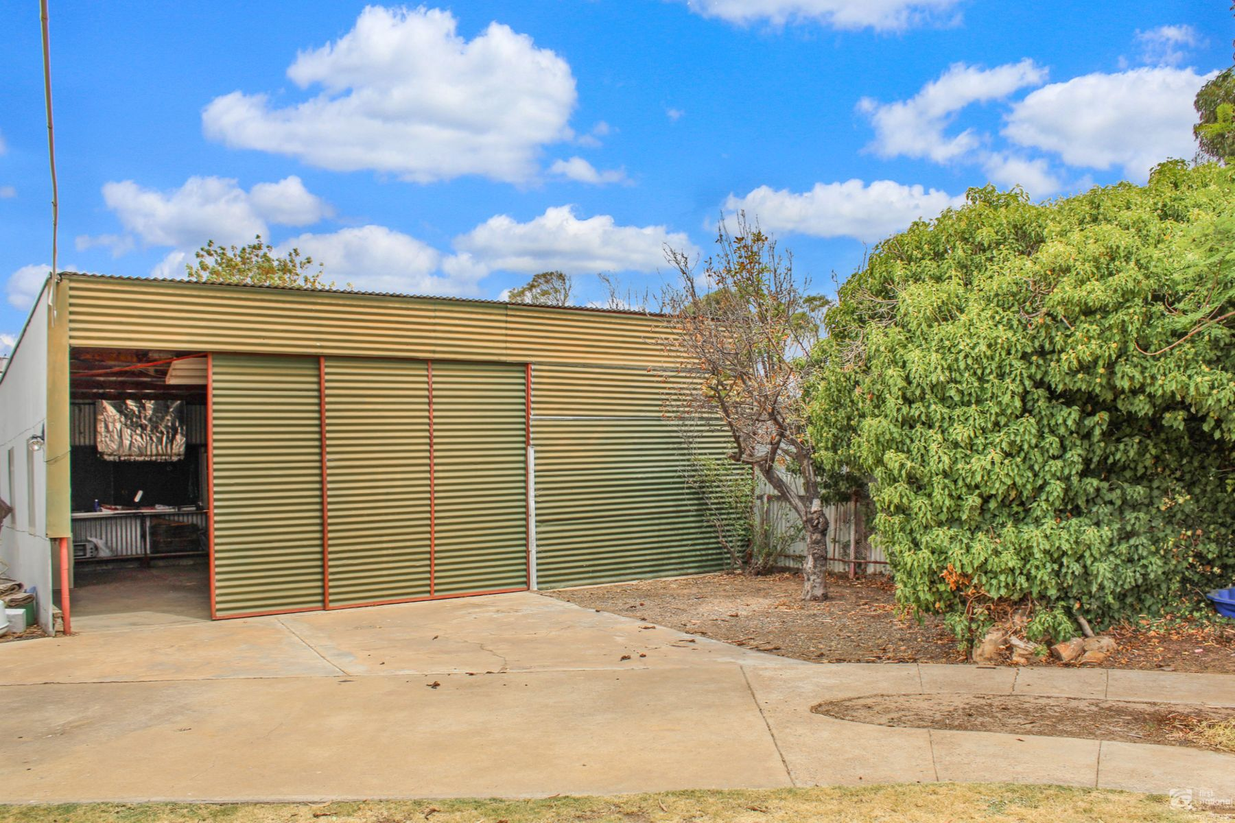 2 Montgomery Avenue, Murray Bridge, SA 5253