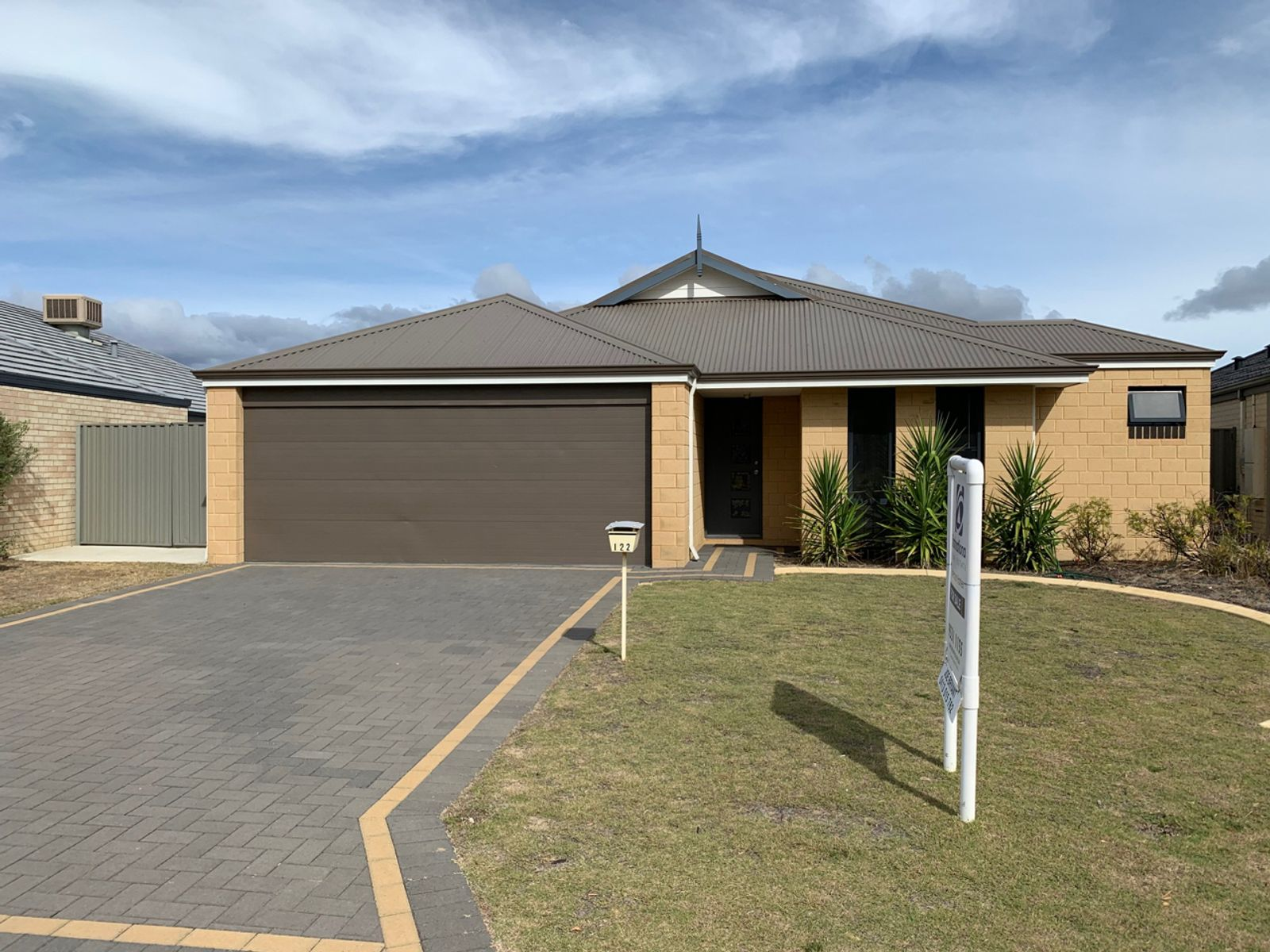 122 Countess Circuit, South Yunderup, WA 6208