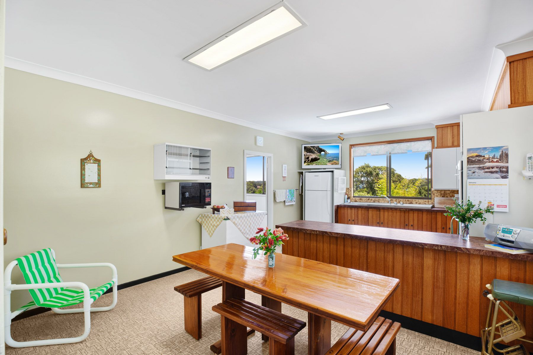 26 Laycock Street, Carey Bay, NSW 2283