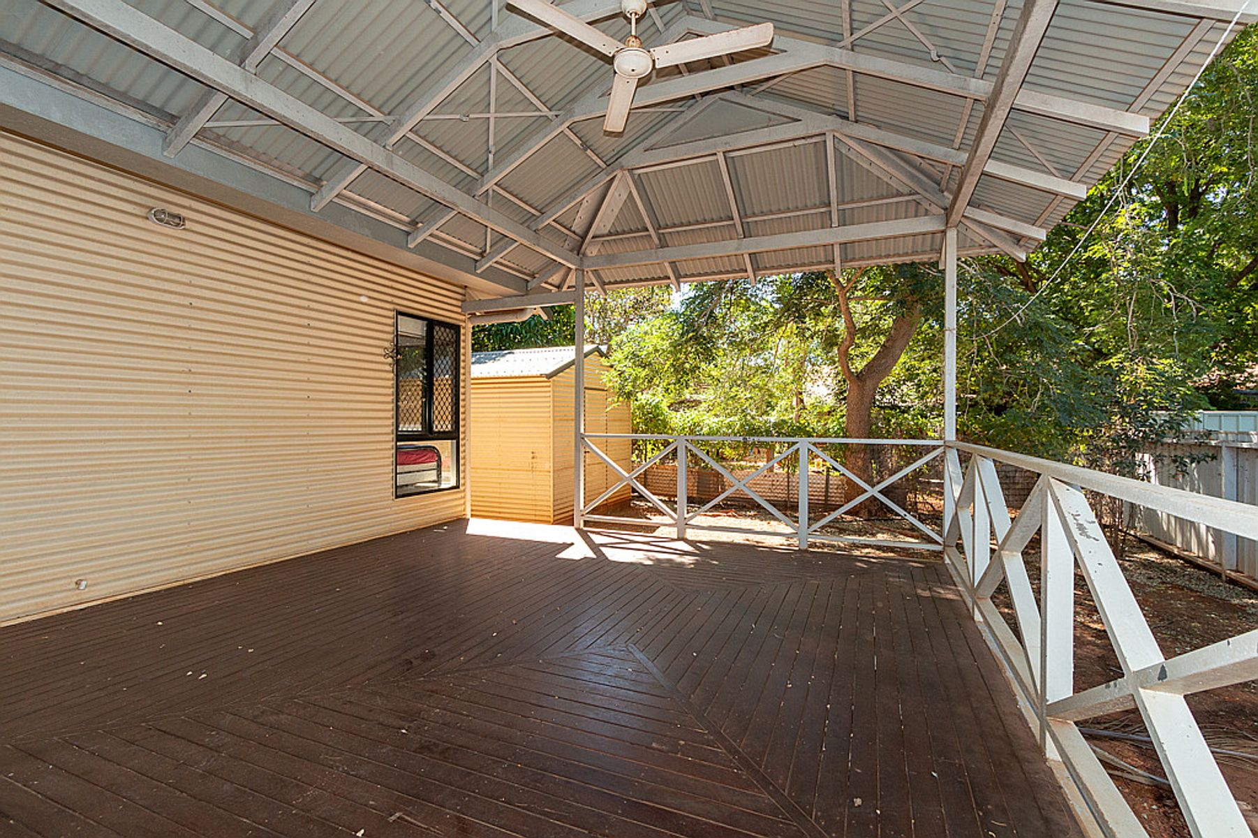 14B Robert Street, Broome, WA 6725