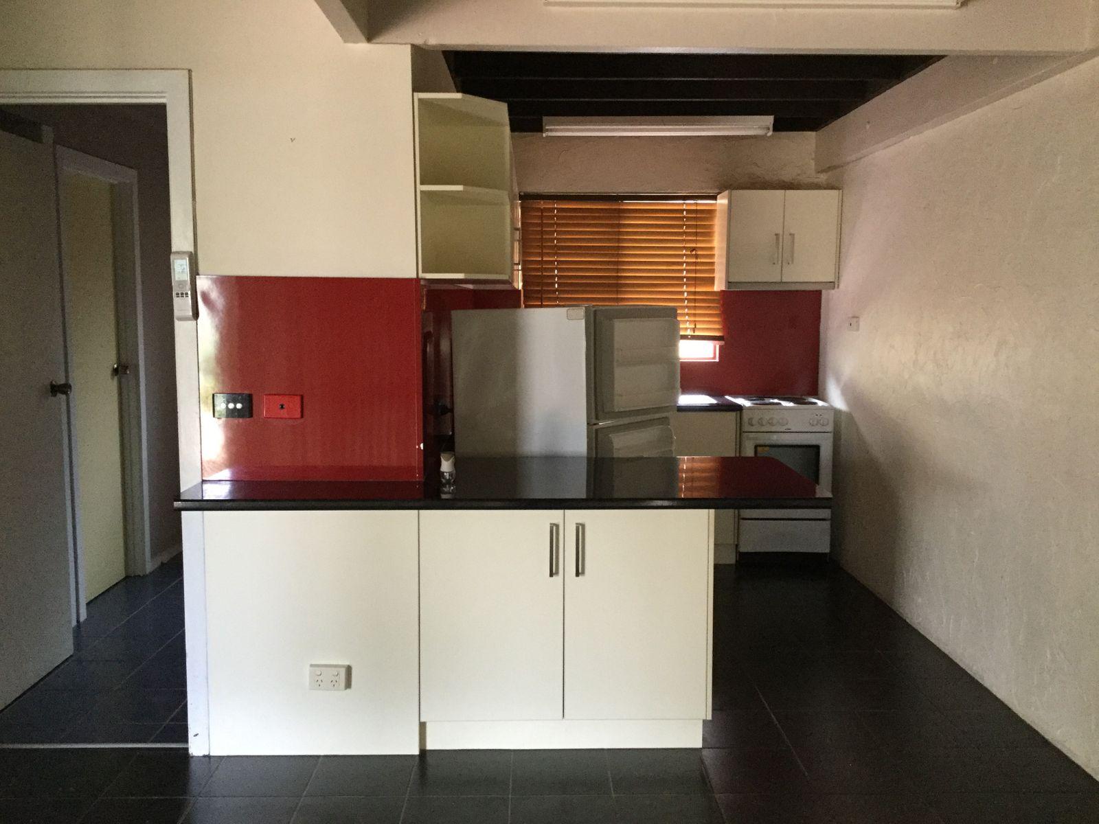 2/24 Adelaide Street, Gol Gol, NSW 2738