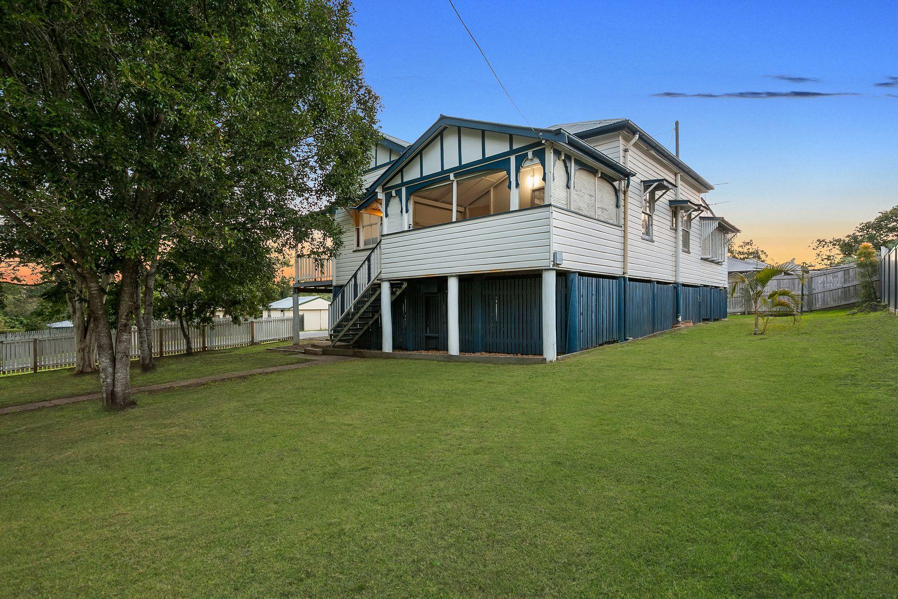 14 Allen Street, North Ipswich, QLD 4305