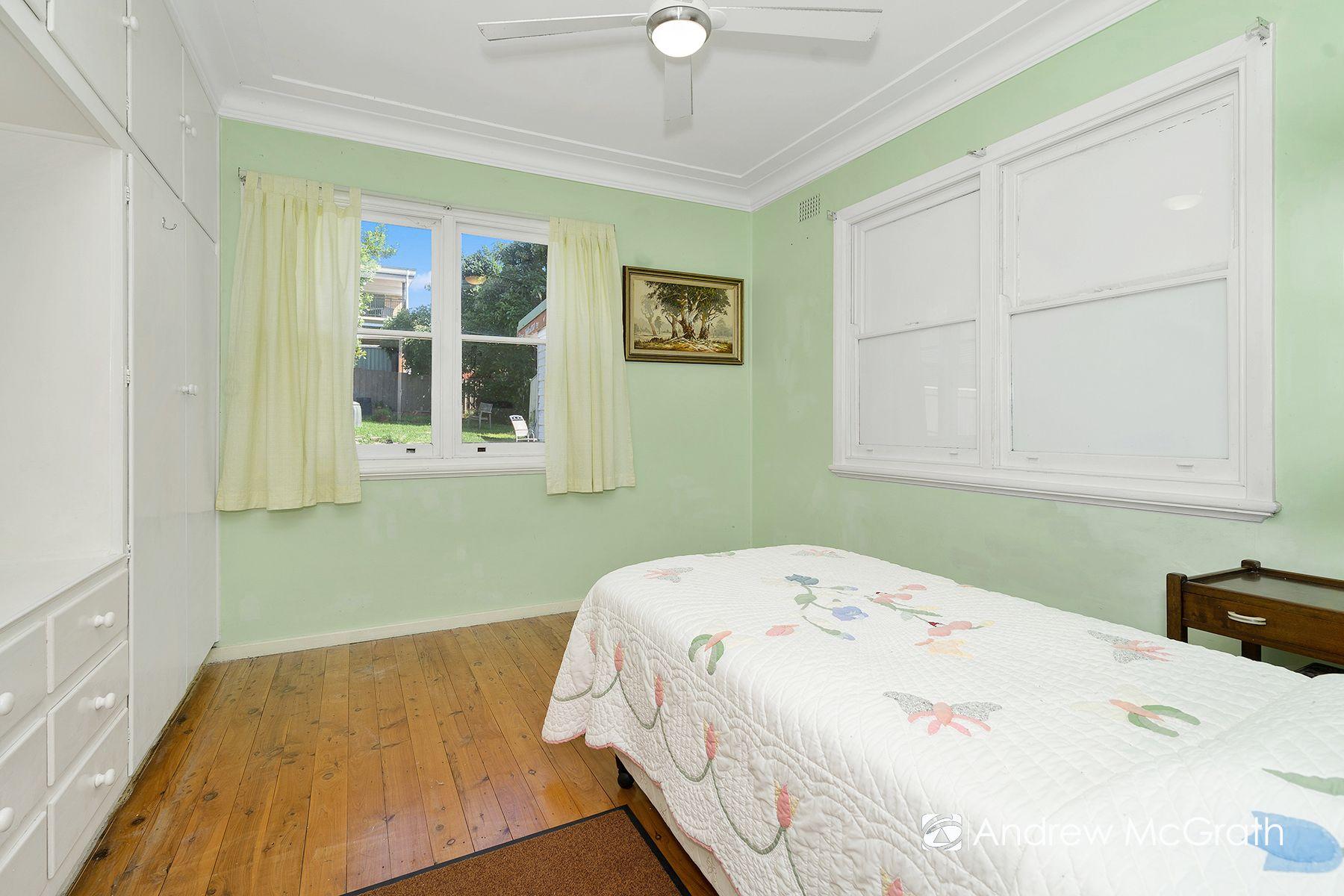 214 Parbury Road, Swansea, NSW 2281