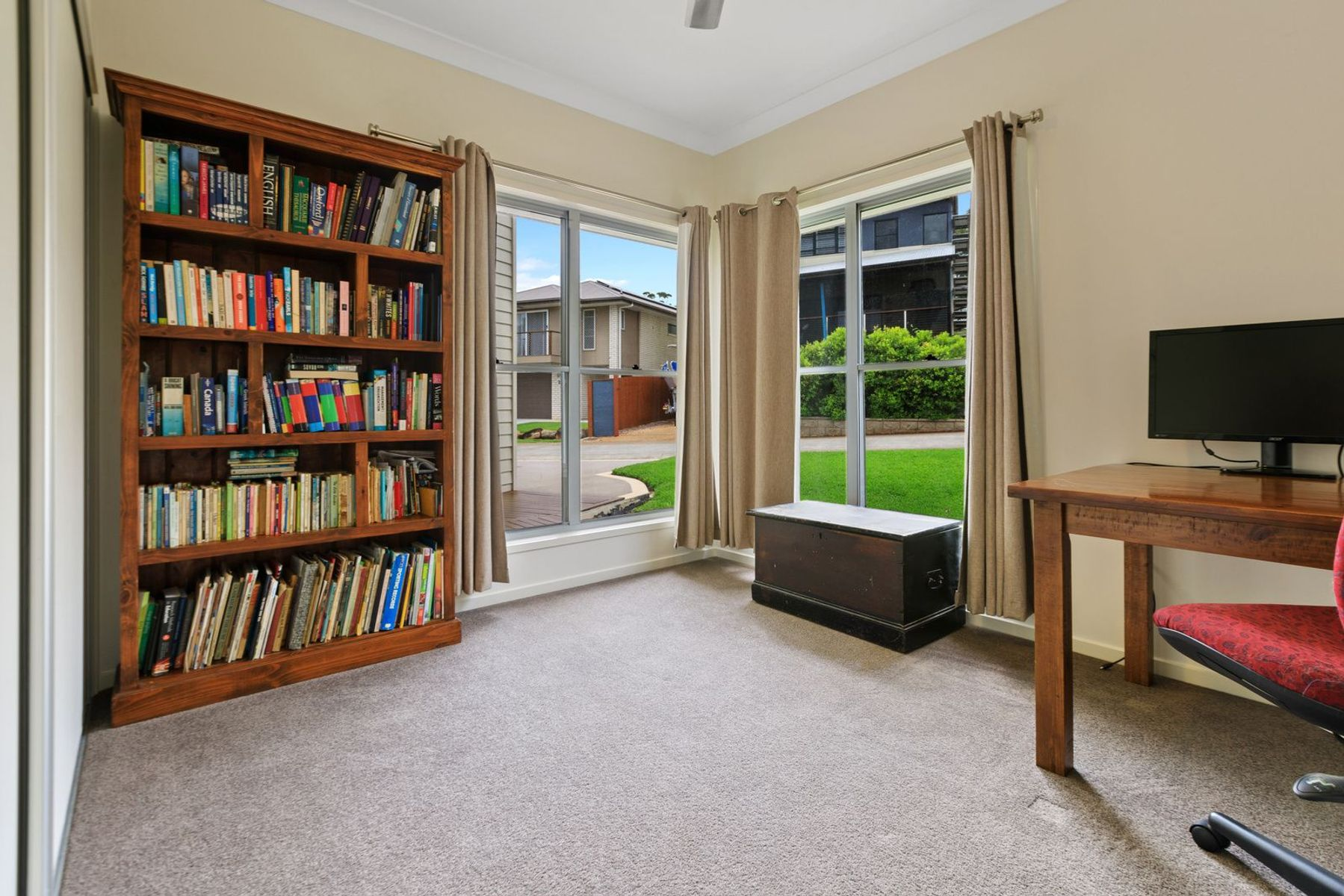 7/7 Oasis Close, Manly West, QLD 4179