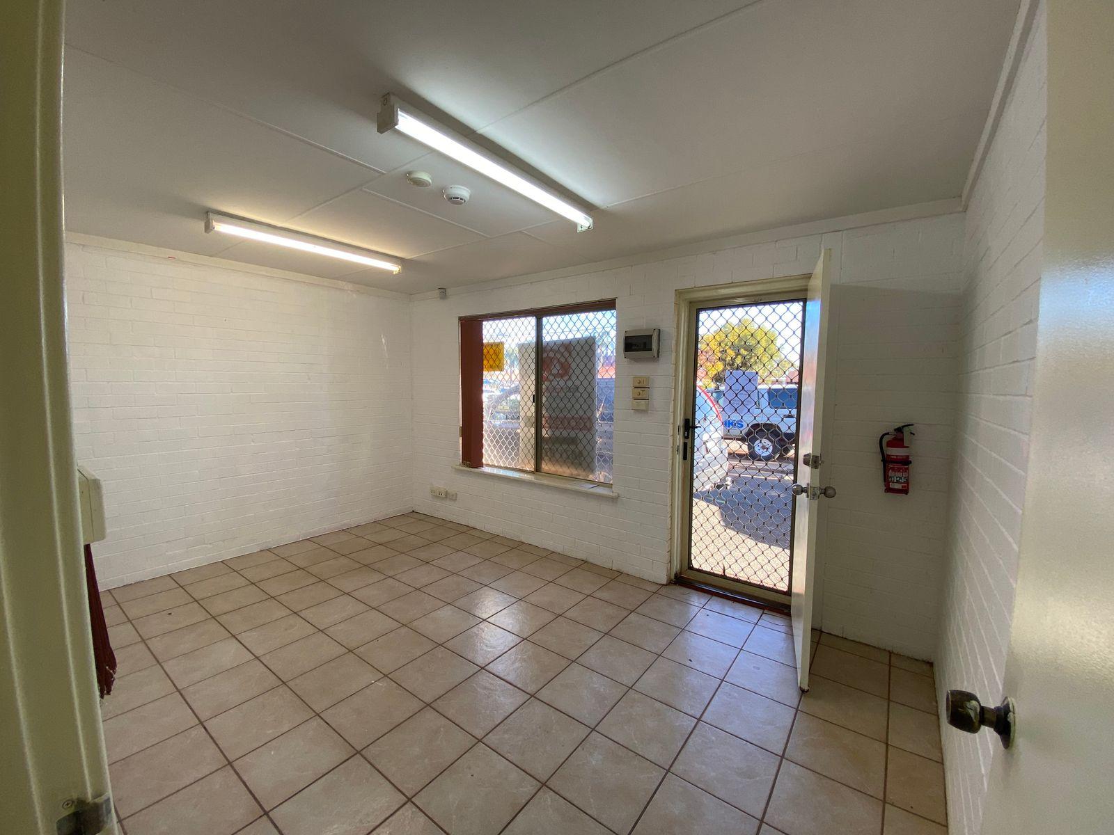 4/235 Hay Street, Kalgoorlie, WA 6430