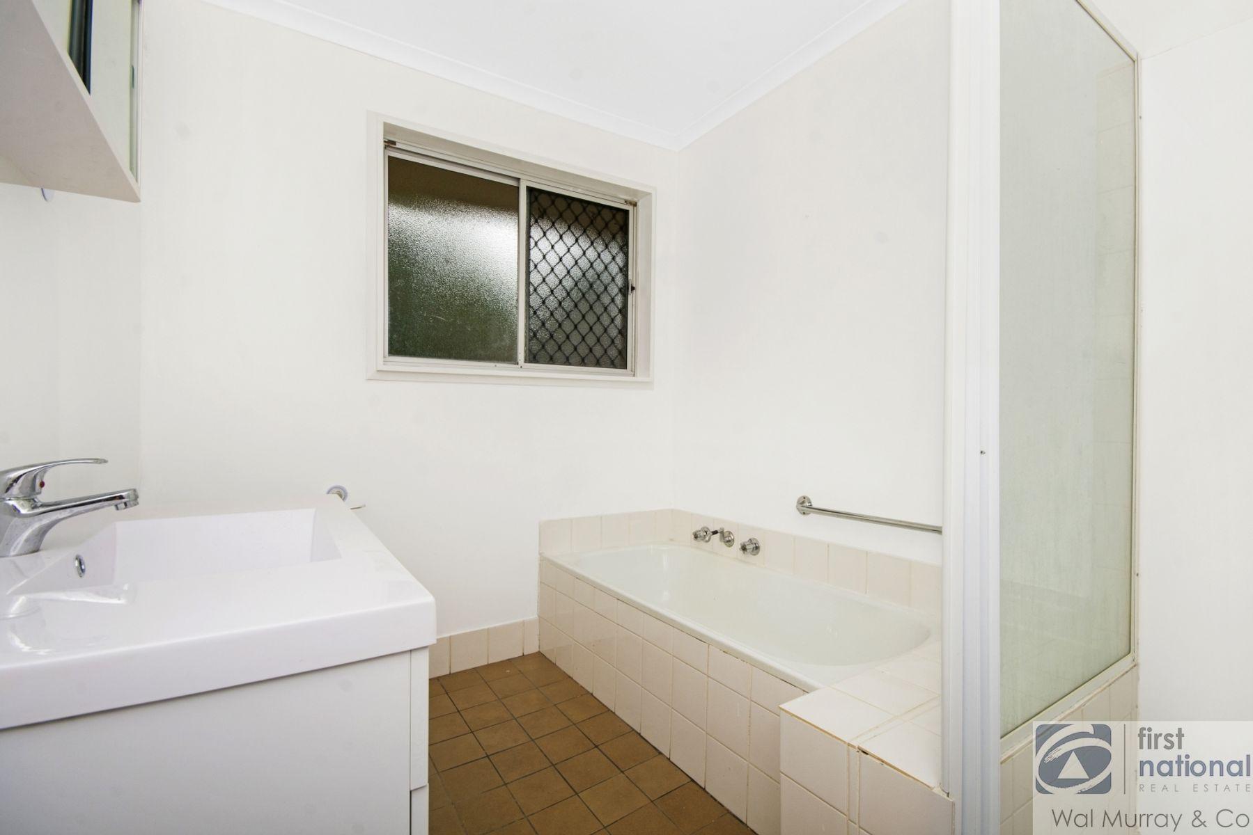 21 Campbell Crescent, Goonellabah, NSW 2480