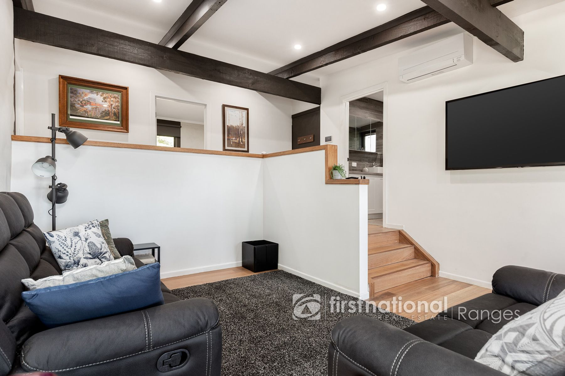 55  Station Road, Gembrook, VIC 3783