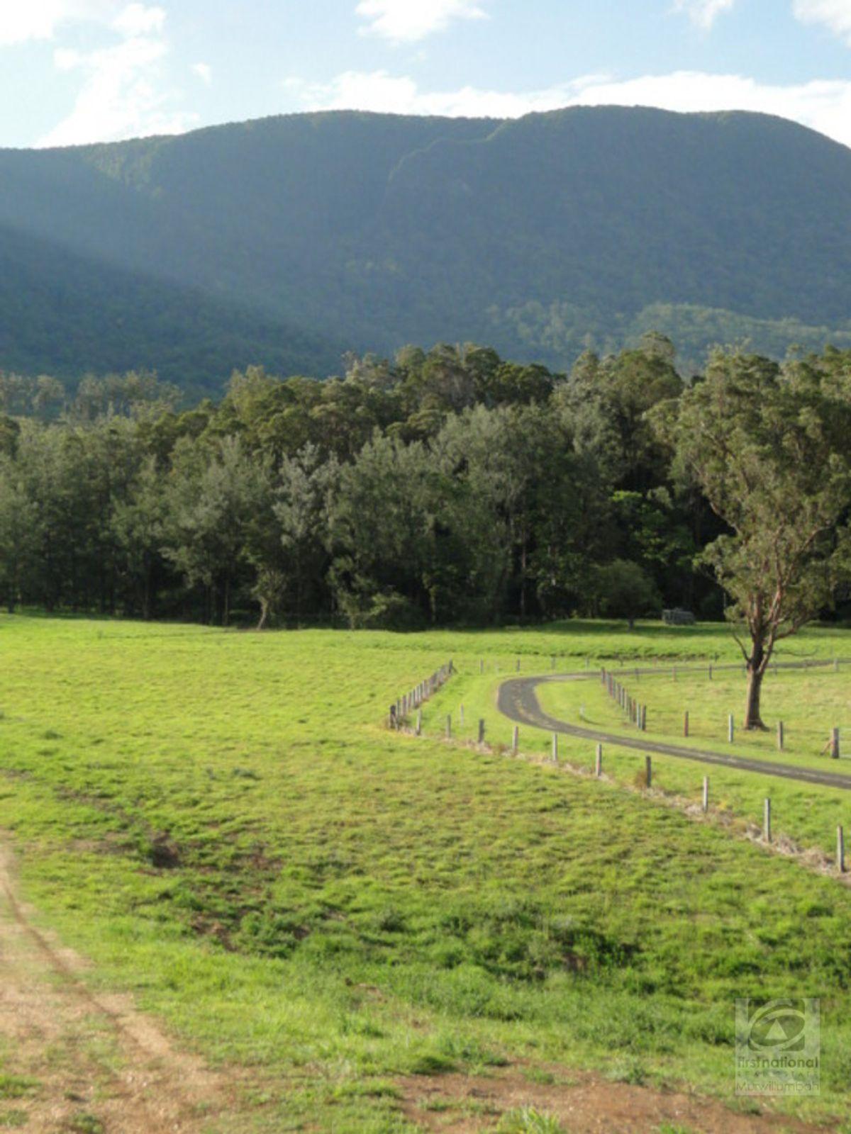 95 Starlight Way, Pumpenbil, NSW 2484