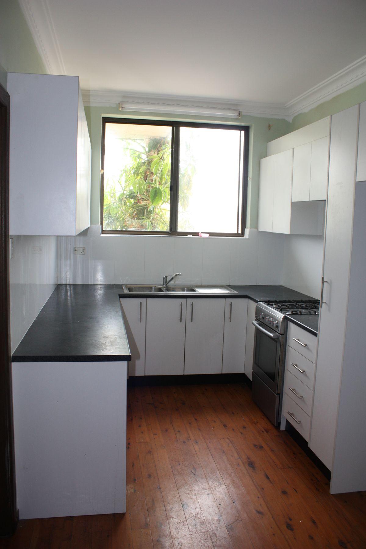 150 Harrow Road, Auburn, NSW 2144