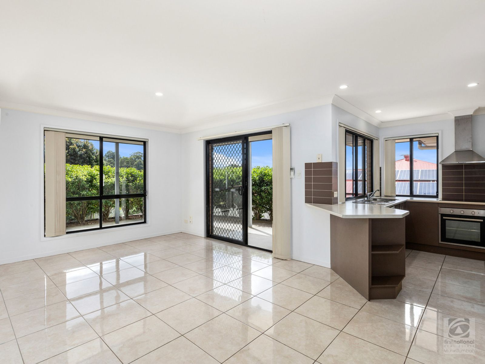 16 Oakbank Terrace, Murwillumbah, NSW 2484