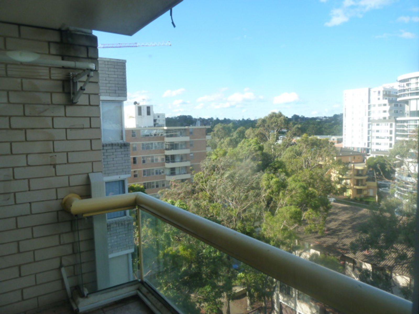 51/22 Raymond Street, Bankstown, NSW 2200