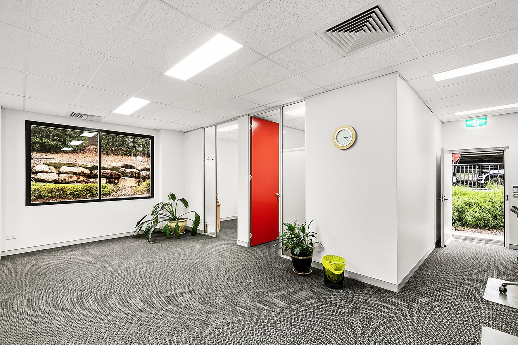 B4/12-14 Solent Circuit, Baulkham Hills, NSW 2153