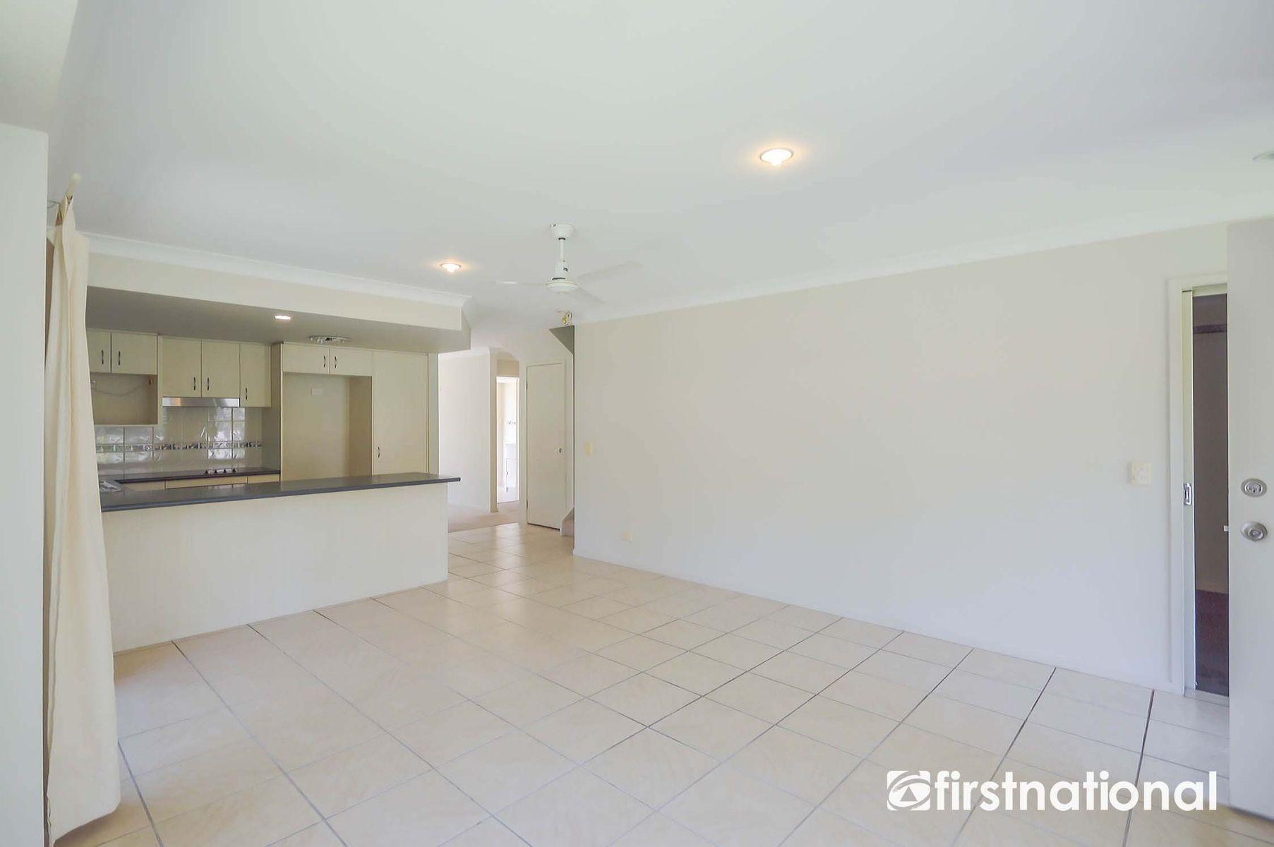 35/5-15 Cook Road, Tamborine Mountain, QLD 4272
