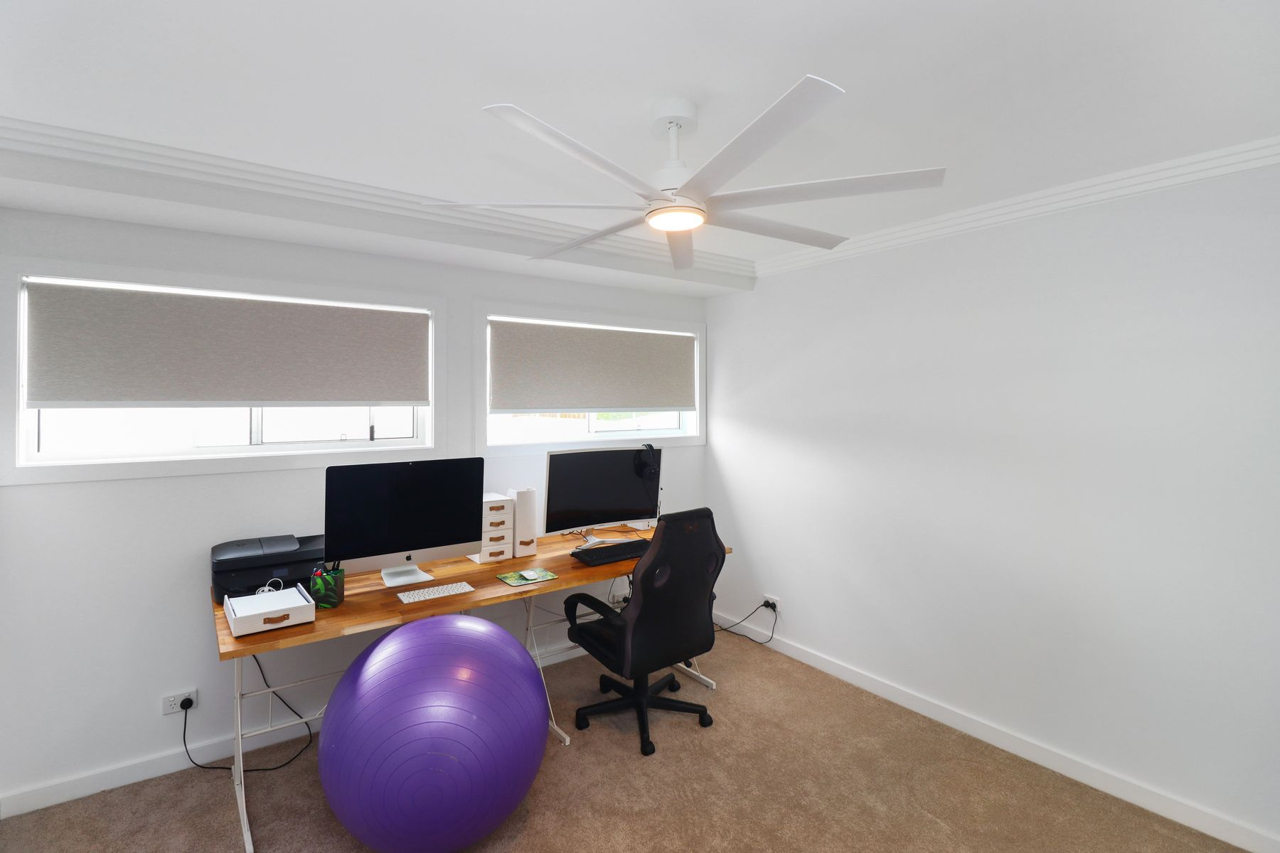 23 Cypress Street, Torquay, QLD 4655