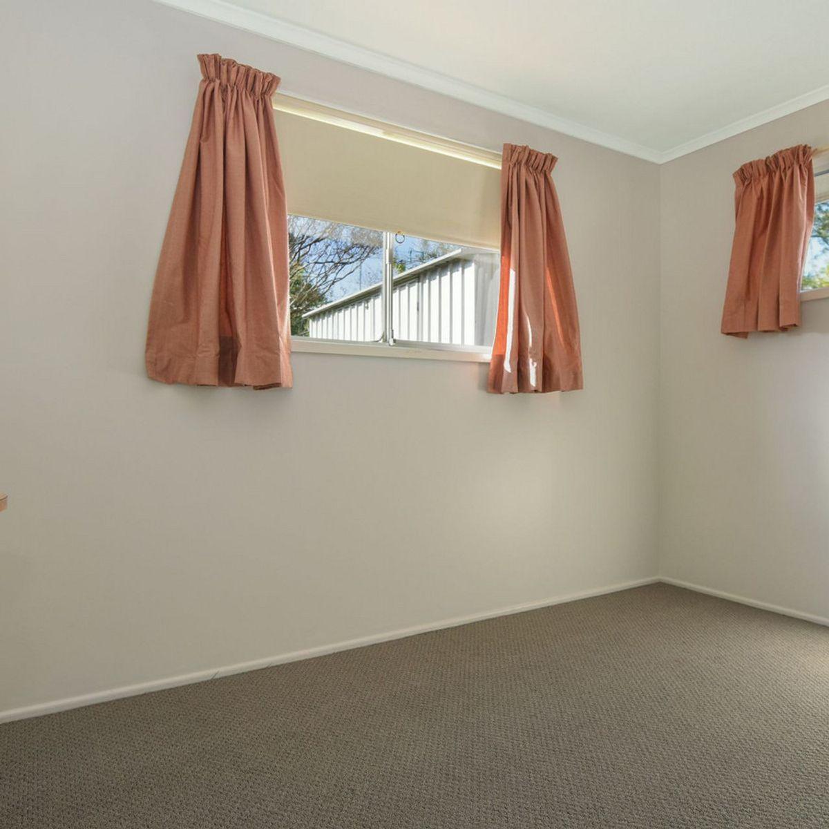 1 & 2/18 Loudon Street, South Toowoomba, QLD 4350