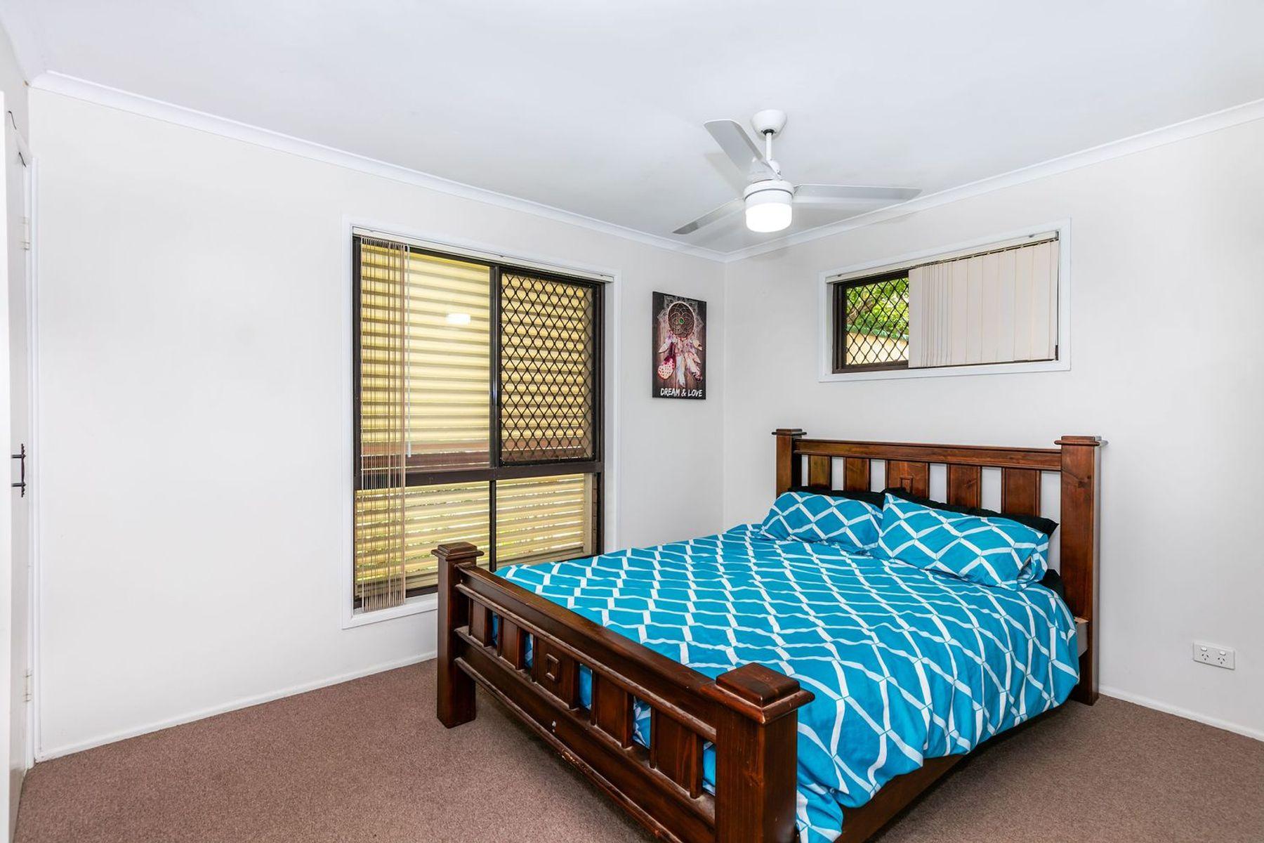 47  Dayana Street, Marsden, QLD 4132