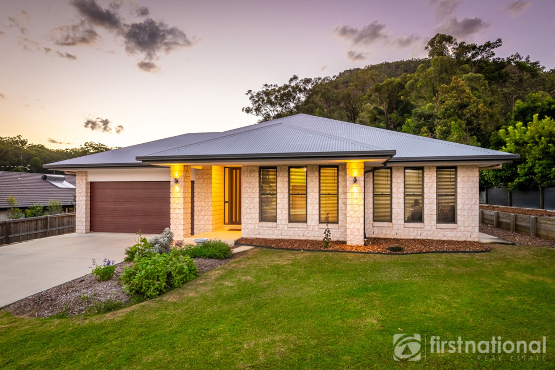 78 Springburn Drive, Glass House Mountains, QLD 4518