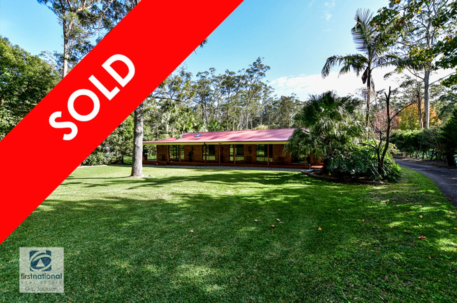 76 Empire Bay Drive, Bensville, NSW 2251