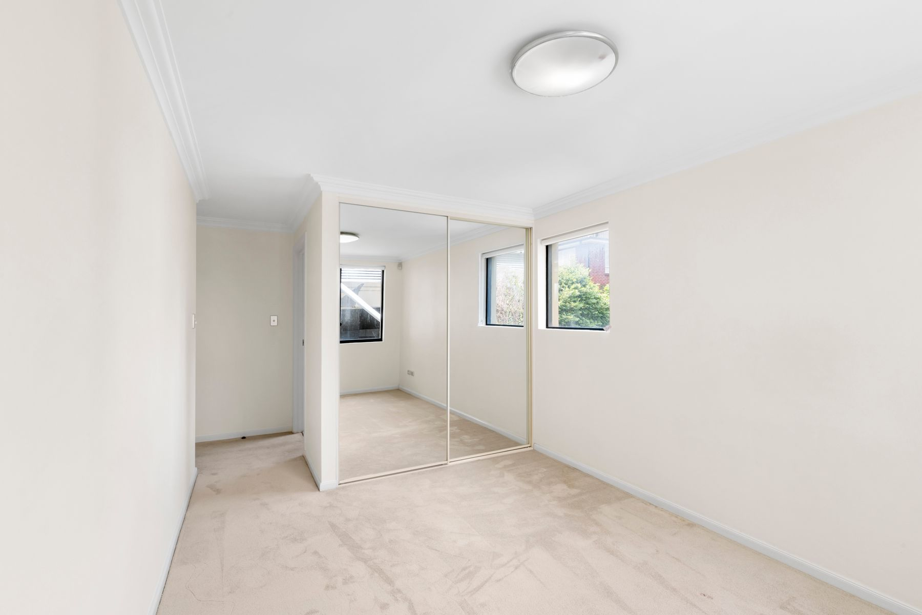 8/1-3 Havilah Street, Chatswood, NSW 2067