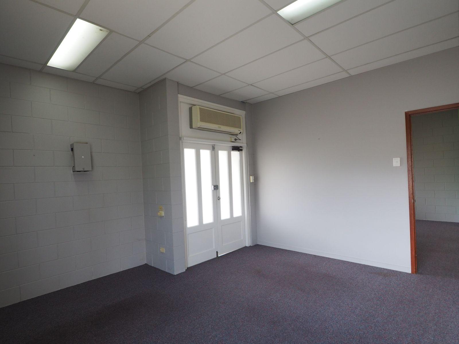 9/254-256 Mulgrave Road, Westcourt, QLD 4870
