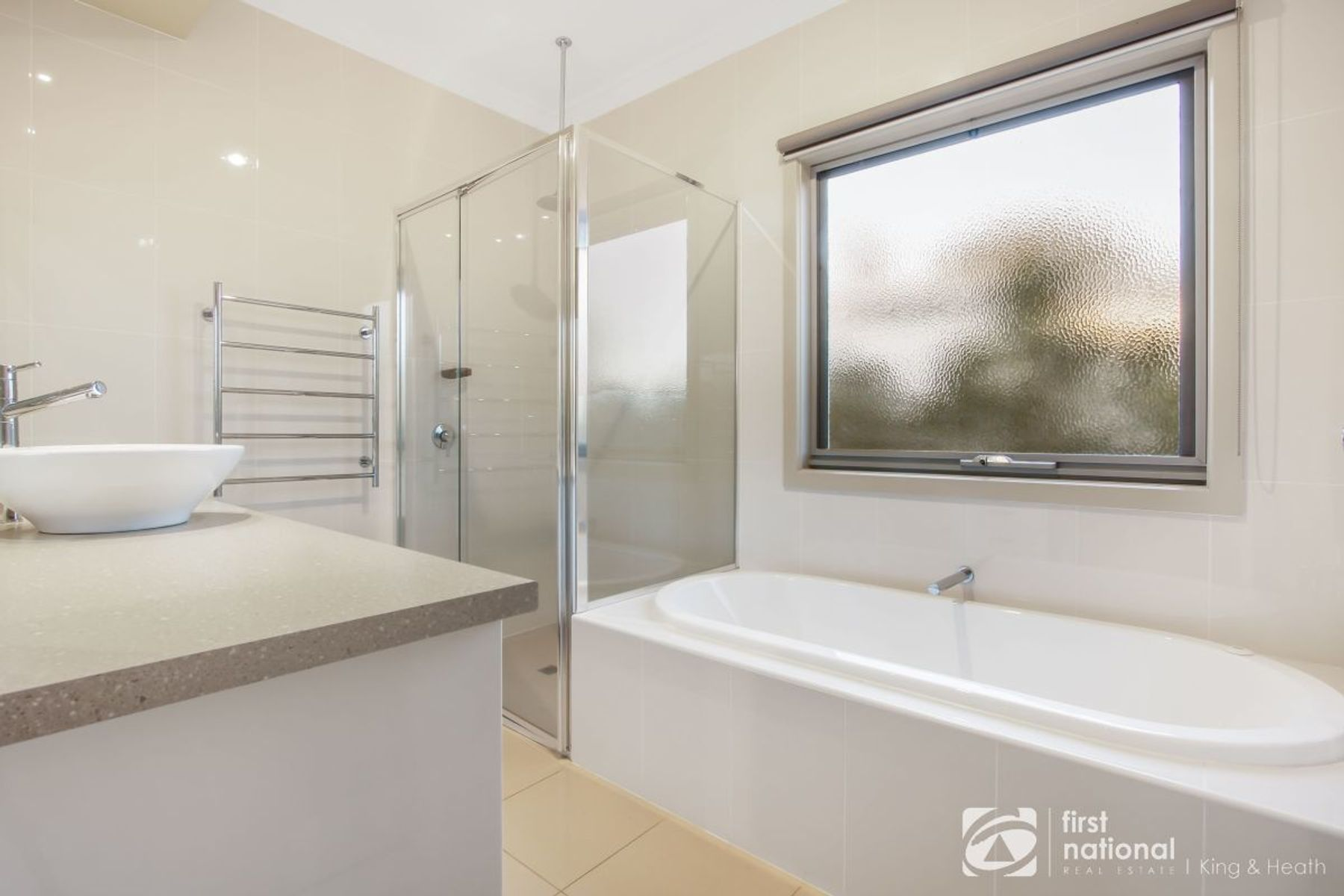 23 The Sanctuary, Metung, VIC 3904
