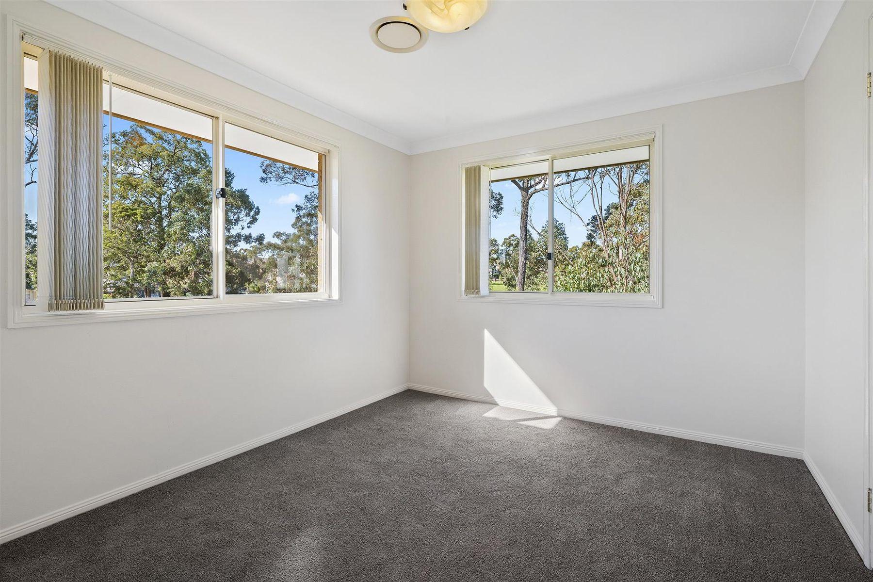 44 Kinnard Way, Kellyville, NSW 2155